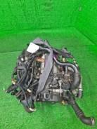 Двигатель Daihatsu Terios KID, J131G; J111G, Efdem; J3998 [074W0057434]