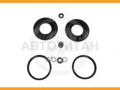 Ремкомплект суппорта, заднего MB SL (R129) Convertible 6,0 600 (торм. система ATE) D35мм; Seinsa Autofren D4594