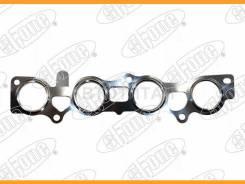 Прокладка выпускного коллектора Nissan AD/Expert/CUBE/March/NOTE/QASHQAI/Tiida/Wingroa HR15DE/HR16DE [JB02777]