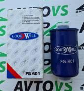 Фильтр топливный Good Will FG601