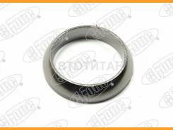 Кольцо выхлопной трубы (прокладка) TO 1ZZ/1-2AZ/1MZ RAV4, Camry; Stone JB12711 [JB12711]