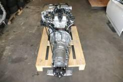 Двигатель Toyota Lexus без пробега по РФ Гарантия Оплата при Осмотре