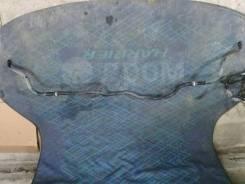 Продам стабилизатор харьер 2001 г