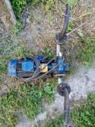 НМШ8-25-6 Агрегат элекронасосный для нефтепродуктов