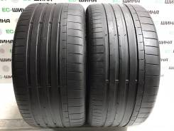 Continental SportContact 6, 285 40 R20