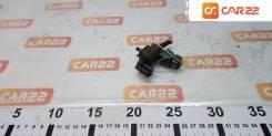 Датчик вакуумный Nissan Bluebird K5t46581 K5t46581