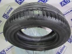 Michelin Primacy HP, 215 / 60 / R16