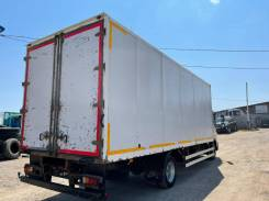 Мебельный фургон, 2015 г. в.