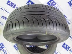 Michelin Pilot Primacy, 205 / 55 / R16