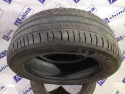 Michelin Primacy 3, 215 / 55 / R17