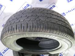Bridgestone B390, 195 / 60 / R15
