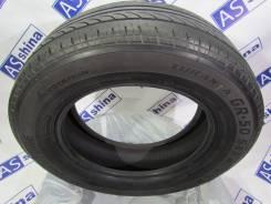 Bridgestone Turanza GR50, 195 / 65 / R15