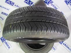 GoodYear Eagle Touring NCT3, 225 / 60 / R16