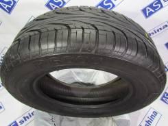 Pirelli P6000, 215 / 65 / R16