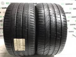 Pirelli P Zero, 315 35 R21