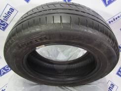 Pirelli Cinturato P1 Verde, 195 / 60 / R15