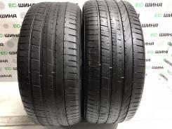 Pirelli P Zero, 285 45 R21