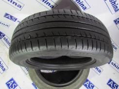 Michelin Primacy HP, 205 / 60 / R16