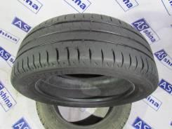 Michelin Energy Saver, 195 / 55 / R16