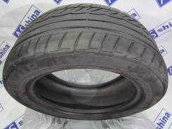 Dunlop SP Sport 01, 205 / 55 / R16