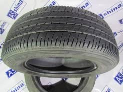 Bridgestone Turanza ER33, 215 / 60 / R16