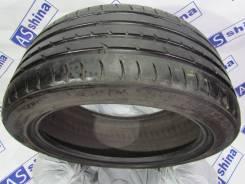 Nexen N8000, 215 / 45 / R17
