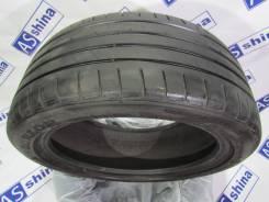 Bridgestone Turanza, 215 / 45 / R17
