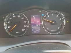 АКПП Toyota MARK X 2005 [517265327884541]
