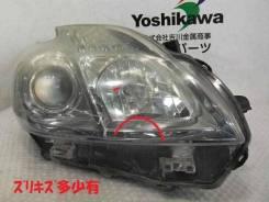 Фара Toyota Prius 06.2009 [81130-47371], правая передняя