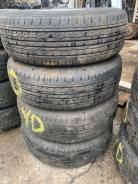 Goodyear GT-Eco Stage, 185/70 R14