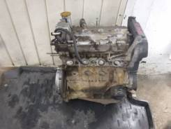 Двигатель Lada Калина 2015 [11186100026060] 2 21127