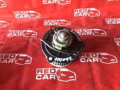 Мотор печки Mitsubishi Canter FE437F-582576 4D33-AS6497