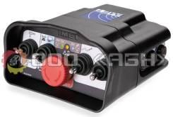 Пульт управления IMET M880 ARES2 E