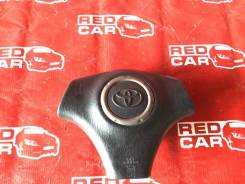 Airbag на руль Toyota Rav4 2002 ACA20-0031539 1AZ-4139164