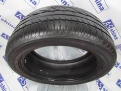 Bridgestone Turanza ER300, 215 / 50 / R17