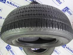Bridgestone Dueler H/T 684II, 265 / 65 / R17