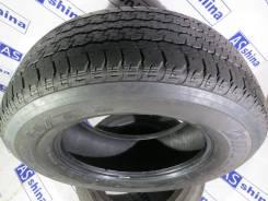 Bridgestone Dueler H/T 840, 265 / 65 / R17