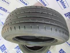 Toyo Proxes T1 Sport, 225 / 60 / R17