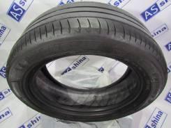 Michelin Primacy 3, 225 / 55 / R18