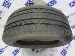 Bridgestone Ecopia EP850, 255 / 50 / R19