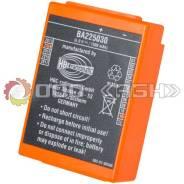 Аккумулятор HBC Radiomatic BA225030 / BA225000