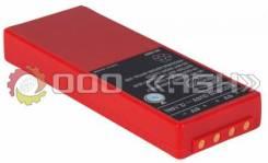 Аккумулятор HBC Radiomatic BA213020