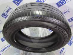 Bridgestone Turanza ER300A, 205 / 55 / R16