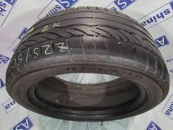 Dunlop SP Sport 01, 225 / 50 / R17