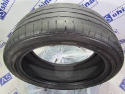 Bridgestone Potenza S001, 225 / 45 / R18