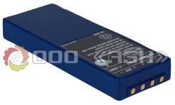 Аккумулятор HBC Radiomatic BA214061