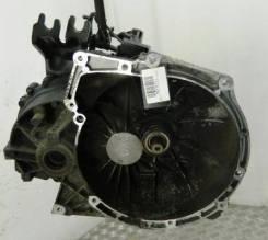 КПП 5ст. FORD C-MAX 2007 [6M5R7002YC]