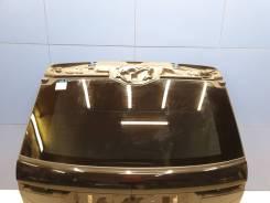 Стекло двери багажника Land Rover Range Rover Sport 2013- [LR044113]