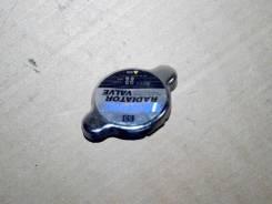 Крышка радиатора охлаждения Nissan Bluebird Sylphy QG10