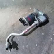 Клапан рециркуляции выхлопных газов Daewoo Matiz (M150) I рестайлинг (2000–2015) [96612545]